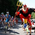 thumbs tour de france devil didi diablo 15
