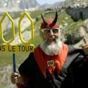 tour-de-france-devil-didi-diablo-16