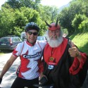 thumbs tour de france devil didi diablo 22