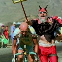 thumbs tour de france devil didi diablo 37