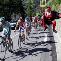 thumbs tour de france devil didi diablo 38