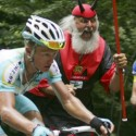 thumbs tour de france devil didi diablo 40