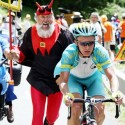 thumbs tour de france devil didi diablo 46