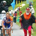 thumbs tour de france devil didi diablo 49