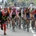 thumbs tour de france devil didi diablo 52