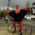 thumbs tour de france devil didi diablo 61