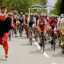 thumbs tour de france devil didi diablo 62