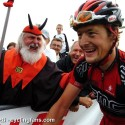 thumbs tour de france devil didi diablo 65