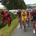 thumbs tour de france devil didi diablo 72