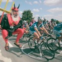 thumbs tour de france devil didi diablo 77