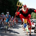 thumbs tour de france devil didi diablo 79