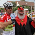 thumbs tour de france devil didi diablo 81