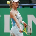 thumbs dementieva02