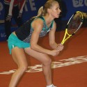 thumbs dementieva05