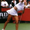 thumbs dementieva10