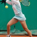 thumbs dementieva15