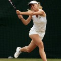 thumbs dementieva17