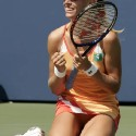 thumbs dementieva19