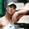 thumbs dementieva22