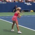 thumbs dementieva23