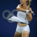 thumbs dementieva31