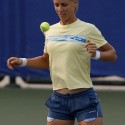 thumbs dementieva33