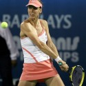 thumbs dementieva37