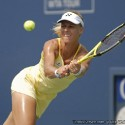 thumbs dementieva40