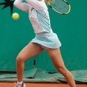 thumbs dementieva41