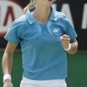 thumbs dementieva47