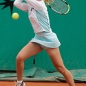 thumbs dementieva48