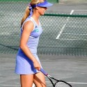 thumbs dementieva49