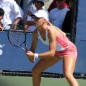 thumbs dementieva51
