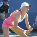thumbs dementieva52