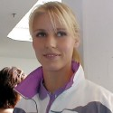 thumbs dementieva56