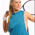 thumbs dementieva66