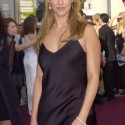 thumbs elizabethberkley 13