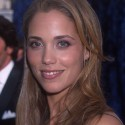 thumbs elizabethberkley 16