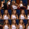 thumbs elizabethberkley 18