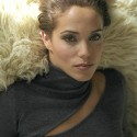 thumbs elizabethberkley 20