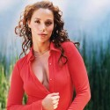 thumbs elizabethberkley 22