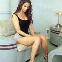 elizabethberkley-28.jpg
