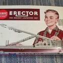 erector2
