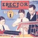 erectorsetfraud_gilbert