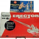 gilbert-erector-robot-set-6-5