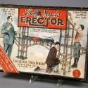 w_erector-set-1041542