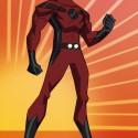 thumbs comic book eric guzman 14