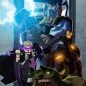 comic-book-eric-guzman-16