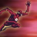 comic-book-eric-guzman-17