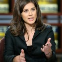 thumbs erinburnett2